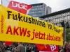 Atomkraft: Schluss! Demo am 28.5.2011