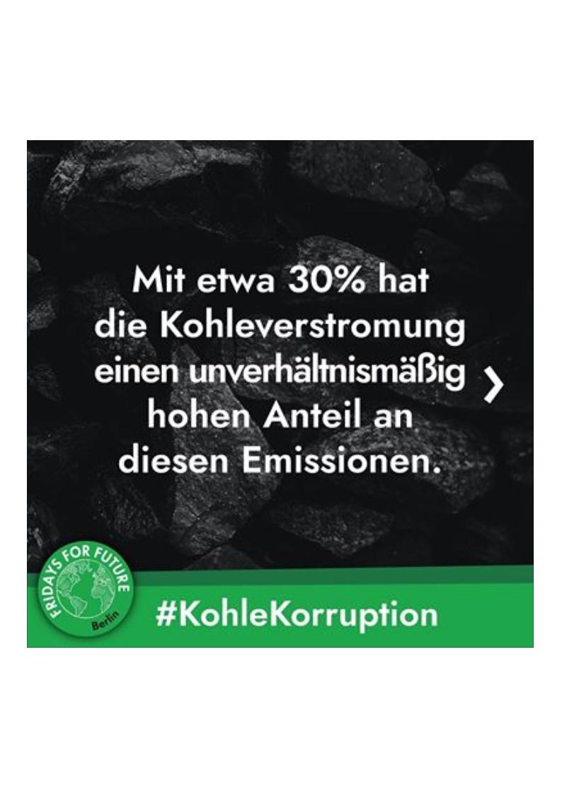 CO2-B-groß