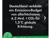 CO2-A-groß