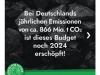 CO2-C-groß