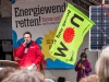 Energiewende retten! 22.3. Düsseldorf