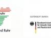 Ruhr 2022 Logos