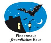Widget_Fledermausfreundliches-Haus-in-NRW