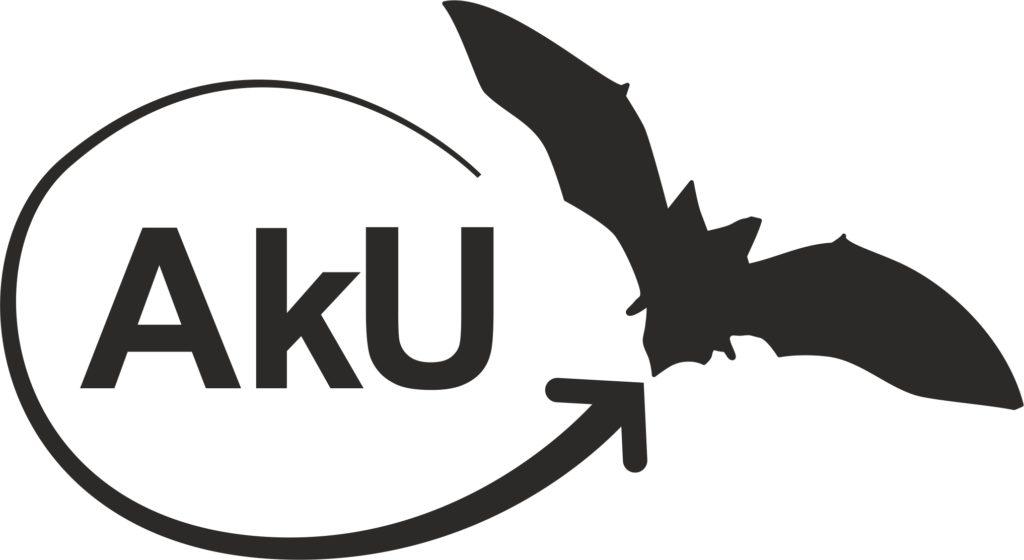 Dieses Bild hat ein leeres Alt-Attribut. Der Dateiname ist AkU-Logo-1024x560.jpg